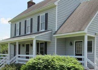 Casa en ejecución hipotecaria in Hanover Condado, VA ID: F4456727