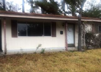 Foreclosure Home in Jackson, MS, 39209,  TULANE DR ID: F4456771
