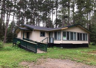 Casa en ejecución hipotecaria in Ely, MN, 55731,  WINTON RD ID: F4456774
