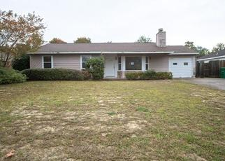 Casa en ejecución hipotecaria in Santa Rosa Condado, FL ID: F4456798