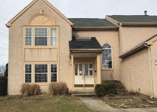 Foreclosure Home in Burlington county, NJ ID: F4456816