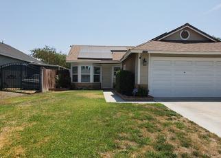 Casa en ejecución hipotecaria in Fontana, CA, 92337,  RANCHERIAS DR ID: F4456856