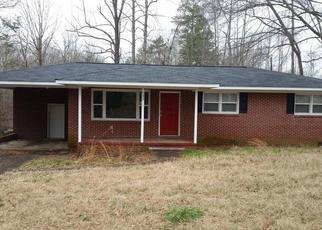 Casa en ejecución hipotecaria in Spartanburg Condado, SC ID: F4456877