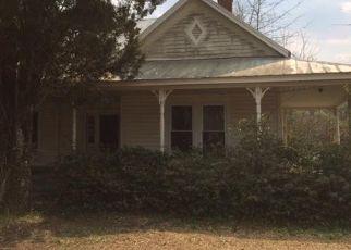 Casa en ejecución hipotecaria in Leesville, SC, 29070,  POND BRANCH RD ID: F4456879