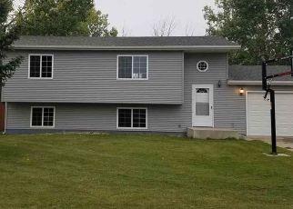 Foreclosure Home in Burlington, ND, 58722,  CASA DR ID: F4456906
