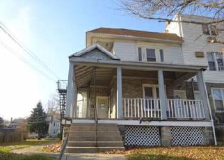 Foreclosure Home in Lansdowne, PA, 19050,  N UNION AVE ID: F4456912