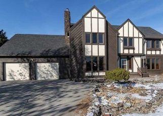 Foreclosure Home in Jerome, ID, 83338,  N 250 W ID: F4456920