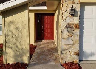 Casa en ejecución hipotecaria in Spring Hill, FL, 34608,  SHAFTON RD ID: F4456939