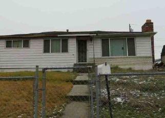 Casa en ejecución hipotecaria in Spokane, WA, 99208,  N COUNTRY HOMES BLVD ID: F4456990