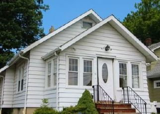 Foreclosure Home in Nutley, NJ, 07110,  EDISON AVE ID: F4457000