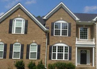 Casa en ejecución hipotecaria in Owings, MD, 20736,  TIMBERNECK DR ID: F4457012