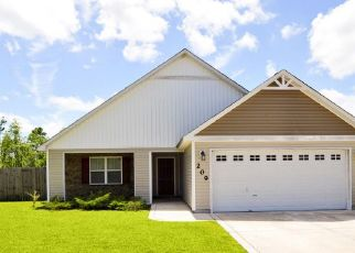 Foreclosure Home in Onslow county, NC ID: F4457032