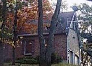 Casa en ejecución hipotecaria in Tannersville, PA, 18372,  BIRCH HILL DR ID: F4457054