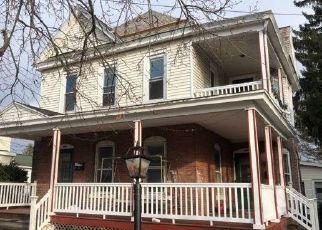 Casa en ejecución hipotecaria in Mechanicville, NY, 12118,  S 4TH AVE ID: F4457066