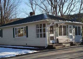 Foreclosure Home in Windsor county, VT ID: F4457091