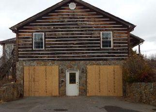 Casa en ejecución hipotecaria in Patrick Condado, VA ID: F4457096