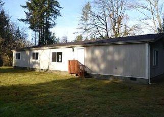Casa en ejecución hipotecaria in Snohomish, WA, 98290,  CARLSON RD ID: F4457097