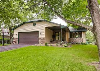 Casa en ejecución hipotecaria in Andover, MN, 55304,  UPLANDER ST NW ID: F4457199