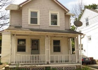 Foreclosure Home in Lansdowne, PA, 19050,  FLORENCE AVE ID: F4457219