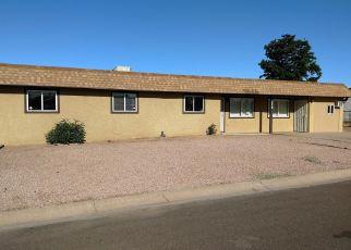 Casa en ejecución hipotecaria in Mesa, AZ, 85207,  N 97TH ST ID: F4457226