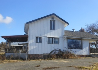 Foreclosure Home in Medford, OR, 97504,  ROYAL CREST RD ID: F4457232