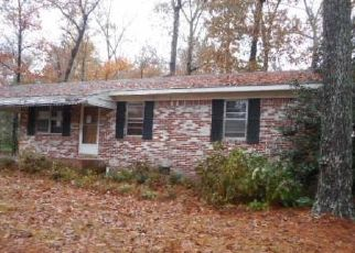 Foreclosure Home in Dekalb county, AL ID: F4457252