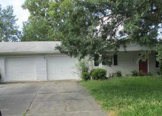 Casa en ejecución hipotecaria in Ocala, FL, 34476,  SW 103RD STREET RD ID: F4457255