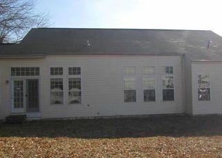Casa en ejecución hipotecaria in Centreville, MD, 21617,  EDENDERRY AVE ID: F4457268