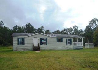 Casa en ejecución hipotecaria in Bunnell, FL, 32110,  PALM AVE ID: F4457281