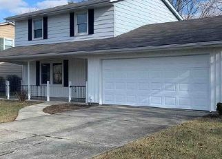 Foreclosure Home in Fort Wayne, IN, 46815,  OAKHURST DR ID: F4457316