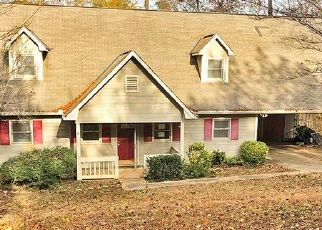 Foreclosure Home in Smiths Station, AL, 36877,  LEE ROAD 687 ID: F4457325