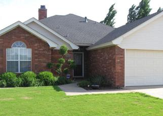 Foreclosure Home in Lubbock, TX, 79424,  99TH ST ID: F4457326