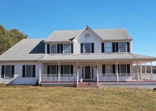 Casa en ejecución hipotecaria in Purcellville, VA, 20132,  SILCOTT SPRINGS RD ID: F4457337