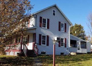 Casa en ejecución hipotecaria in Akron, PA, 17501,  CHESTNUT ST ID: F4457421