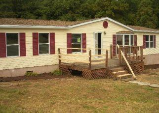 Casa en ejecución hipotecaria in Elkton, VA, 22827,  SPOTSWOOD TRL ID: F4457429