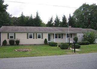 Foreclosure Home in Felton, DE, 19943,  CAROLINE AVE ID: F4457455