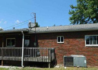 Casa en ejecución hipotecaria in Lawrence Condado, OH ID: F4457468