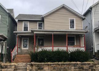Casa en ejecución hipotecaria in Scranton, PA, 18505,  RAILROAD AVE ID: F4457518