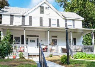 Casa en ejecución hipotecaria in Langhorne, PA, 19047,  BELLEVUE AVE ID: F4457536