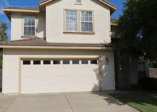 Casa en ejecución hipotecaria in Lodi, CA, 95242,  PEARWOOD CIR ID: F4457544