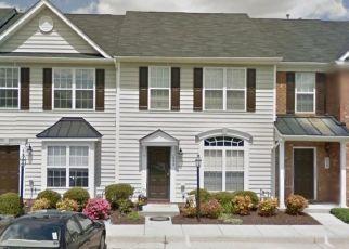 Casa en ejecución hipotecaria in Ashland, VA, 23005,  SWEET TESSA DR ID: F4457554