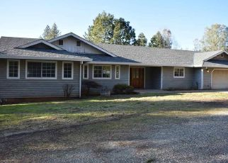 Casa en ejecución hipotecaria in Grass Valley, CA, 95949,  STRUBELS LN ID: F4457559