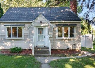 Casa en ejecución hipotecaria in Saint Paul Park, MN, 55071,  PORTLAND AVE ID: F4457564
