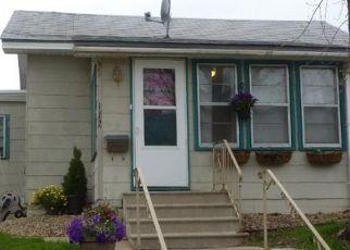 Casa en ejecución hipotecaria in South Saint Paul, MN, 55075,  9TH AVE S ID: F4457620