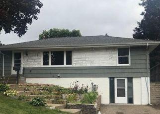 Casa en ejecución hipotecaria in South Saint Paul, MN, 55075,  20TH AVE N ID: F4457625