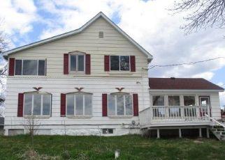 Casa en ejecución hipotecaria in Chisago Condado, MN ID: F4457658
