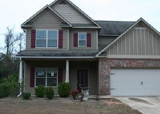 Foreclosure Home in Smiths Station, AL, 36877,  LEE ROAD 728 ID: F4457687