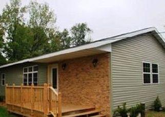 Casa en ejecución hipotecaria in Eveleth, MN, 55734,  N PEARY RD ID: F4457704