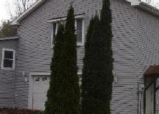 Casa en ejecución hipotecaria in Morrisonville, NY, 12962,  JULIA LN ID: F4457709