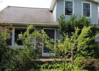 Casa en ejecución hipotecaria in Muskegon Condado, MI ID: F4457730